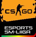 ESML Logo